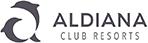 Logo Club Aldiana