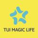 Magic Life Logo