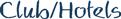 Club/Hotels Logo