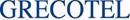 Grecotel Logo