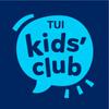 TUI KIDS CLUB Logo